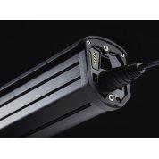 ROWER ELEKTRYCZNY TREK POWERFLY 5 TREK BLACK|VIPER RED 30499 6