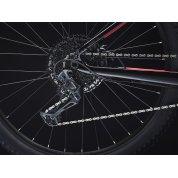 ROWER ELEKTRYCZNY TREK POWERFLY 5 TREK BLACK|VIPER RED 30499 8