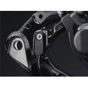 ROWER ELEKTRYCZNY TREK POWERFLY 5 TREK BLACK|VIPER RED 30499 91