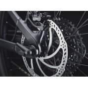 ROWER ELEKTRYCZNY TREK RAIL 5 MATTE OLIVE GREY|TREK BLACK 8