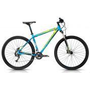 Rower kellys  tnt 70  2015 koŁa 29