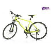 ROWER KTM LIFE ROAD NEON YELLOW 1