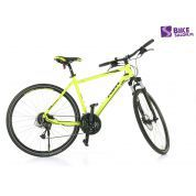 ROWER KTM LIFE ROAD NEON YELLOW 5