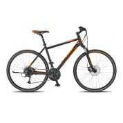 ROWER KTM LIFE TRACK 24 S