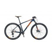 ROWER KTM MYROON ELITE 021134 EVEBLUE|ORANGE|BLACK