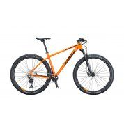 ROWER KTM MYROON PRO 021135 SPACE ORANGE|BLACK
