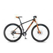 ROWER KTM ULTRA FUN 29 BLACK
