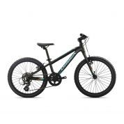 ROWER ORBEA MX 20 DIRT G006ND 1