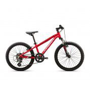 ROWER ORBEA MX 20 XC RED|WHITE
