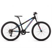 ROWER ORBEA MX 24 DIRT FUNKY
