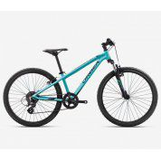 ROWER ORBEA MX 24 XC BLUE PINK
