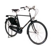 ROWER PASHLEY ROADSTER SOVEREIGN