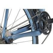 ROWER RONDO RUUT CF2 2X BLUE STONE 8
