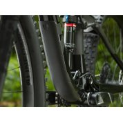 ROWER TREK FUEL EX 8 MATTE DNISTER|GLOSS TREK BLACK 29458 91