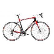 Rower Trek Madone 3.5