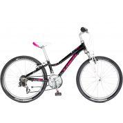 Rower Trek MT Track 220 Girl