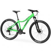 ROWER TREK SKYE S KOŁO 27.5 GREEN LIGHT 2