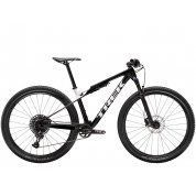ROWER TREK SUPERCALIBER 9.7 TREK BLACK|TREK WHITE 1
