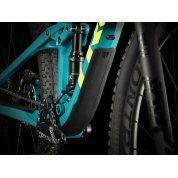 ROWER TREK TOP FUEL 9.8 TREK BLACK TO TEAL FADE 91