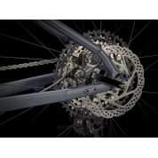 ROWER TREK X-CALIBER 9 MATTE NAUTICAL 7