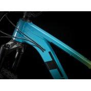 ROWER TREK X-CALIBER 9 TEAL|VOLT FADE 27 5