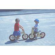 Rowerek biegowy dla dzieci (3)