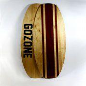 SKIMBOARD GOZONE GENESIS IROKO 2