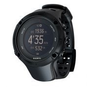 Suunto Ambit3 Peak Black 1
