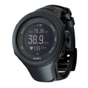 Suunto Ambit3 Sport Black HR 2