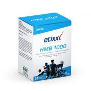 TABLETKI ETIXX HMB 1000 1