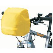 Tour Guide Handle Bar Bag DX pokrowiec przeciwdeszczowy