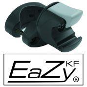 ZAPIĘCIE ROWEROWE ABUS GRANIT PLUS 470 + EAZY KF.