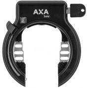 ZAPIĘCIE ROWEROWE AXA SOLID XL