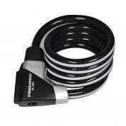 ZAPIĘCIE ROWEROWE TRELOCK SK 480|150 LED REFLECT