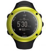 Zegarek Suunto AMBIT2 S Limonkowy