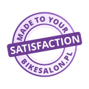 Bikesalon - KIJE NORDIC WALKING LEKI #INSTRUCTOR# ZŁOTY - satisfaction