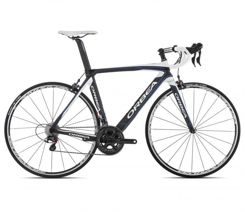 Rower-Orbea-Orca-M50