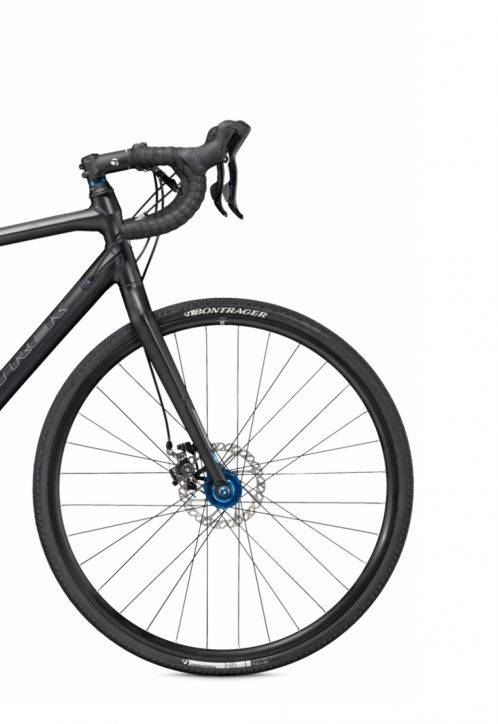 TREK CROSSRIP ELITE